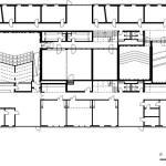 Image Courtesy © MADE arhitekti