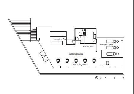 Image Courtesy © Moriyuki Ochiai Architects