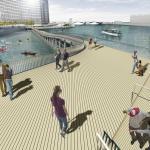 Image Courtesy © JDS Architects