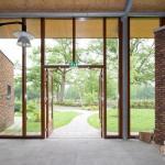 Image Courtesy © EGM architecten