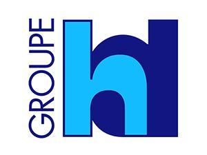 Image Courtesy © Groupe-H