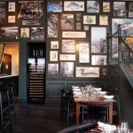 Newman Street Tavern / Concorde BGW
