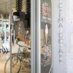 Rocambolesc Gelateria (Spain) / Sandra Tarruella Interioristas