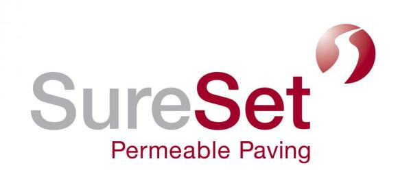 Image Courtesy © SureSet Permeable Paving