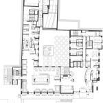 Image Courtesy ©  BWM Architekten und Partner