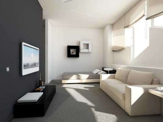 Image Courtesy © ITHAKA – Architecture and design