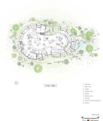 Image Courtesy © UID Architects