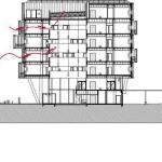 Image Courtesy © Platform Architectures