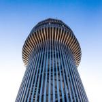 029 Torre de Controlo