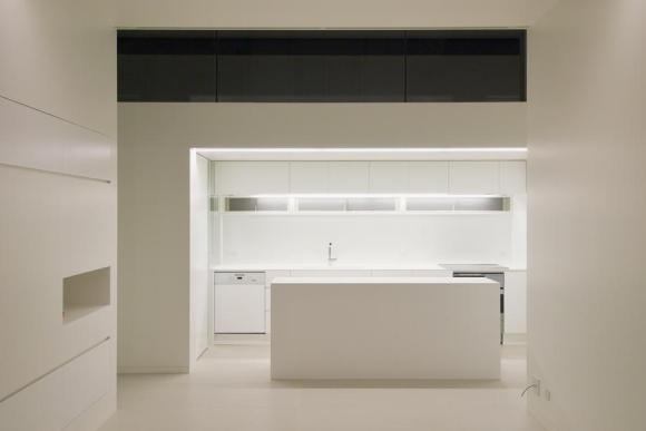 Image Courtesy ©  D.I.G Architects