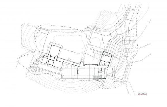 Image Courtesy © Carlton Architecture + DesignBuild