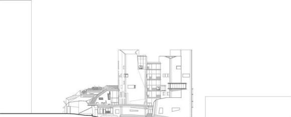 Image Courtesy © FCLP architecte