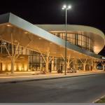 aeroporto_nacala_1
