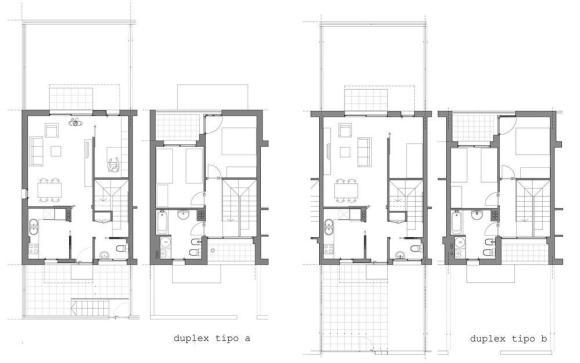 Image Courtesy © AGUILERA|GUERRERO architects