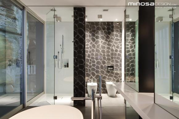 Image Courtesy © Minosa Design