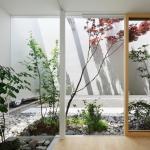 Image Courtesy © Nacasa & Partners Makoto Yasuda