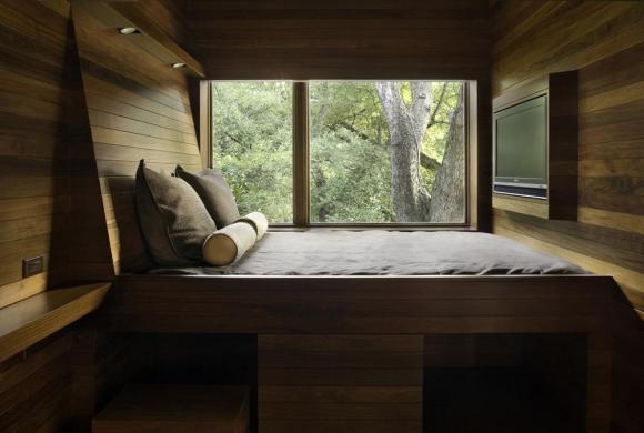 Image Courtesy © Miró Rivera Architects
