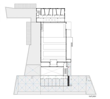 Image Courtesy © santamaria . arquitectes