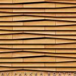 Image Courtesy © Anmahian Winton Architects