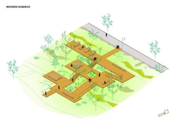 Image Courtesy © Salony Foundation and BWA Zielona Góra