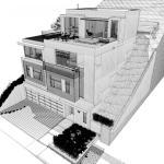 Image Courtesy © Sven Lavine Architecture