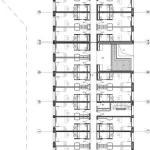 Image Courtesy © chartier dalix architectes + Avenier Cornejo architectes