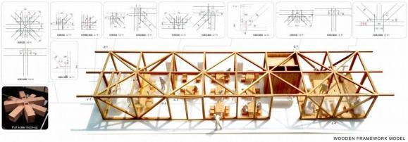Image Courtesy © Niji Architects