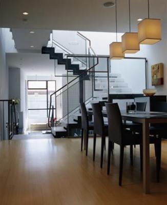 Image Courtesy © Zack | de Vito Architecture