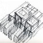 Image Courtesy © andrea dragoni architetto