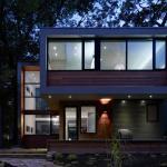 Image Courtesy © Altius Architecture, Inc.