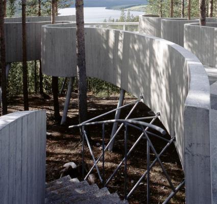 Image Courtesy © Carl-Viggo Hølmebakk AS