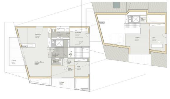 Image Courtesy © destilat Design Studio GmbH