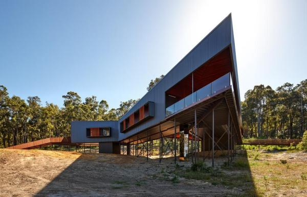 1_131115 Nannup House 1121