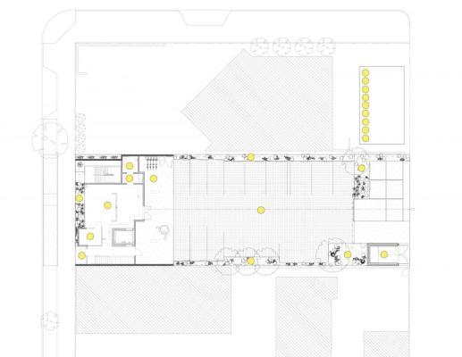 Image Courtesy © Belzberg Architects
