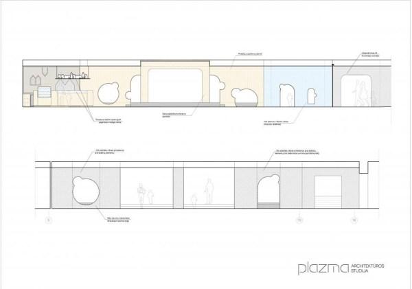 Image Courtesy © Plazma Architecture Studio