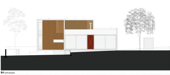 Image Courtesy © Arbejazz Architectue studio