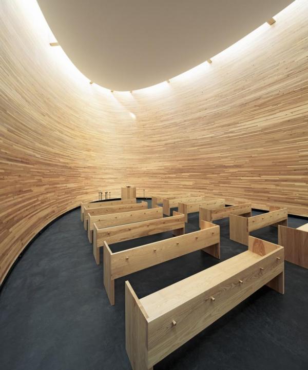 interior3_rights_Tuomas_Uusheimo