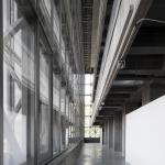 Image Courtesy © Emre Arolat Architects