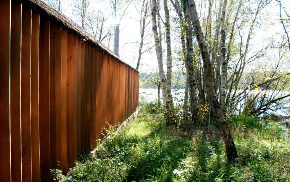 Image Courtesy © Nicolas Laisné Associés, Christophe Rousselle Architects