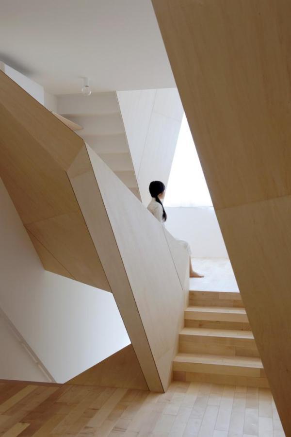 Image Courtesy © Kei Sugino