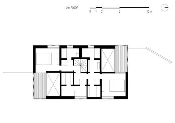 Image Courtesy © Lode Architecture