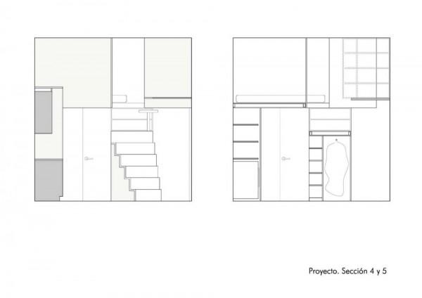 Image Courtesy © Beriot, Bernardini Arquitectos