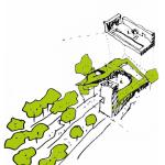 Image Courtesy © CUAC Arquitectura