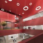 Image Courtesy © AGi architects & Modela2