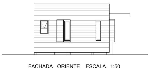 Image Courtesy © CO2 Arquitectos