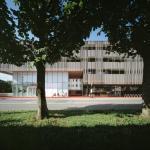 Image Courtesy © Nissen & Wentzlaff Architekten