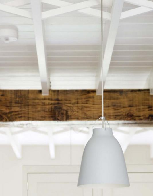 Image Courtesy © Sam Tisdall Architects