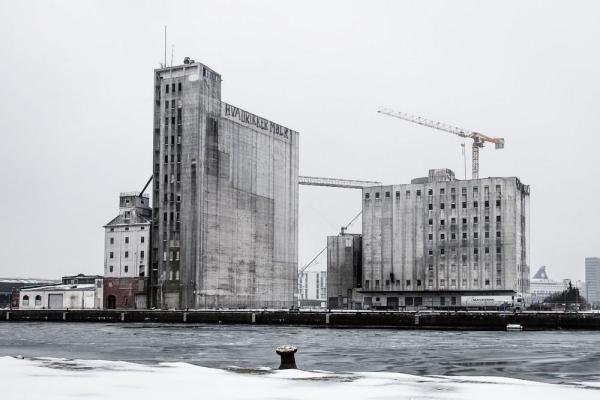 Image Courtesy © Rasmus Hjortshøj
