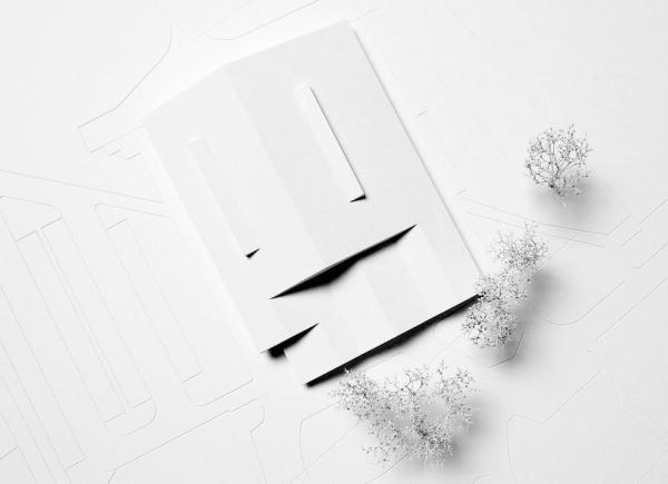Image Courtesy © Frei + Saarinen Architekten