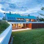 Image Courtesy © Mobius Architects